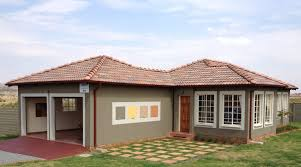 Nice House Designs In South Africa The Tuscan House Plans Designs South Africa Modern Tuscan