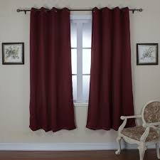 Living Room Ready Made Curtains Ready Made Living Room Curtains Uk Best Living Room 2017