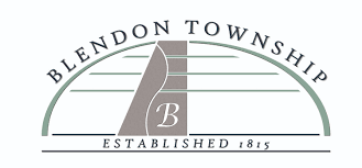 Zoning Department Blendon Township