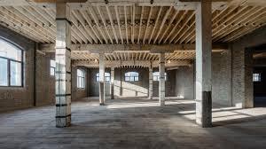 Renovation Warehouse Gallery Of Xintai Warehouse Renovation Kokaistudios 5