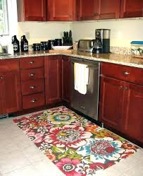 yellow and grey kitchen rugs long kitchen floor mats area rug for kitchen floor