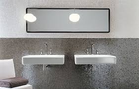public bathroom mirror. Public Bathroom Mirror O