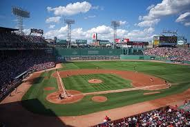 Boston Red Sox Suite Rentals Fenway Park