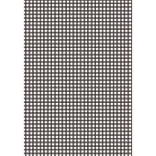 ギンガムチェック デザイン黒無料 背景 素材 イラスト 商用フリー