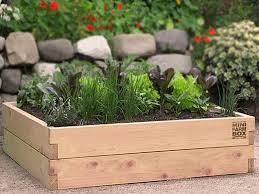 Small Picture Best 20 Box Garden Design Best garden box design view here