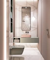 Small Picture Best 25 Hotel bathrooms ideas on Pinterest Hotel bathroom