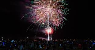 Las Cruces Light Parade Route July 4 Happenings In Las Cruces And El Paso