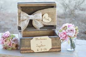 Rustic Vintage Wedding Decor Wedding Decor Pictures Of Vintage Wedding Decorations With