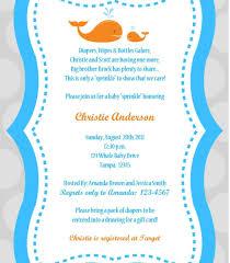 baby shower invitation wording ideas for boy and girl. 10 Lovable Boy Baby Shower Invitations Wording Ideas Invitation Twins Girl For And P