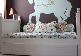 Moroccan Bedroom Furniture Bedroom Sitting Chairs For Bedroom Cream Bedroom Furniture Twin