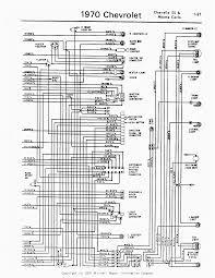 1966 mgb wiring diagram 1968 mgb wiring diagram, 1973 triumph tr6 Triumph Bonneville Wiring-Diagram at 1973 Triumph Tr6 Wiring Diagram