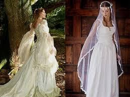 celtic wedding dresses naf dresses