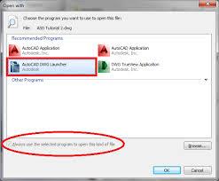 How To Open A Dwg File Under Fontanacountryinn Com