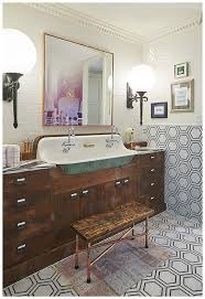 925 best bathrooms images