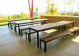 modern outdoor dining sets. Fine Outdoor Modern Outdoor Dining Table Furniture Sale Inside Sets