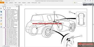 wiring diagram renault scenic ii repair manual grand workshop 3 Renault Laguna 1 wiring diagram renault scenic ii repair manual grand workshop 3 wiring diagram download renault scenic wiring