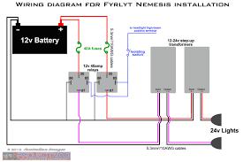 arb wiring diagram arb wiring diagram compressor \u2022 wiring diagrams lightforce htx wiring harness diagram at Lightforce Wiring Harness