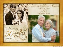 best 25 50th anniversary cakes ideas on pinterest golden Wedding Anniversary Banners Design fashionable 50th anniversary photo invitation design wedding fifty 50th wedding anniversary banner designs