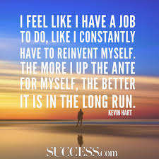 Quotes On Reinventing Yourself Best of 24 Inspiring Quotes About Reinventing Yourself SUCCESS