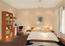 Modern House Bedroom Modern House Bedroom Designs 3d House