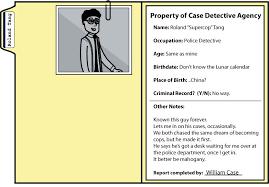 Forever Calendar Template Detective Certificate Template For Resume 2018 Puntogov Co