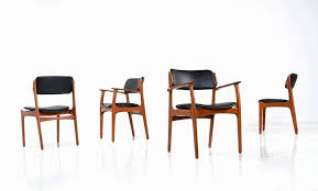 dining chair remendations teak dining chairs awesome dining room chairs luxury