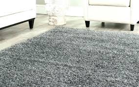 super soft rug plush