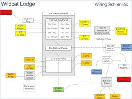 Rv solar Panel Installation Wiring Diagram   Various information and furthermore Rv Solar Wiring Diagram As Well As Rv Solar Panel Installation further Rv Solar Panel Wiring Diagram   Wiring Solutions likewise Rv Solar Panel Wiring Diagram Wbs Ex le Pert Flowchart At Panels furthermore  also 60 Elegant 50   Rv solar Panel Installation Wiring Diagram further  besides Solar Panel Diagram   Wiring Diagrams Schematics also Top Result Diy solar Panel Mounting Brackets Unique Rv solar Panel besides SOLAR INSTALLATION GUIDE likewise Rv Solar Panel Installation Wiring Diagram Awesome Detailed Look At. on rv solar panel installation wiring diagram