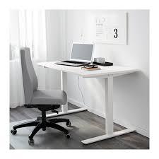 stand up office desk ikea. Stand Up Desks Ikea 10 IKEA Standing Desk Hacks With Ergonomic Appeal Office V