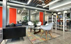 creative office space large. Large Size Amusing Creative Office Space Orange County Pictures Design  Ideas Home Creative Office Space Large H