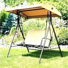 wooden swing with canopy outdoor patio swings with canopy outdoor swing canopy essential garden 2 seat wooden swing with canopy