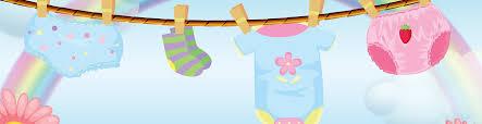 Us Baby Clothing Size 0 24 Mos
