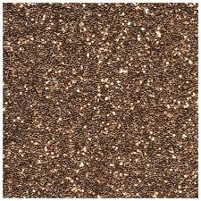 sparkle paint for wallsVESALUX 105 ROSE GOLD Go Glitter L  Glitter paint for walls and