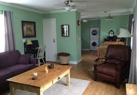 Small Picture Living Room Ideas For Mobile Homes Mobile Home Living Room Design