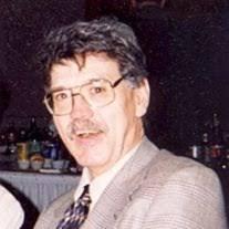 "Jack """"Jackie Hunt Obituary - Grand Junction, CO"