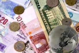 Курсовая работа Анализ финансовых ресурсов предприятия и улучшение  Анализ финансовых ресурсов предприятия и улучшение их структуры