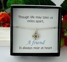 p graduation bracelet friendship bracelet p bracelet gift for graduate best friends forever cl of 2016 f jewelry asa seniors
