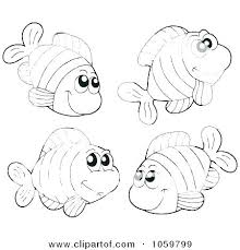 rainbow fish coloring pages fish coloring book fish coloring pages printable small printable coloring pages small