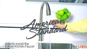 kitchen faucet ratings american standard bathtub parts single hole faucet modern kitchen faucets 4 hole kitchen faucet