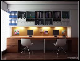 Design Interior Ruang Kerja Minimalis Desain Interior Ruang Kerja Minimalis Ndik Home
