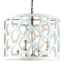 rustic white chandelier outstanding distressed farmhouse chandeliers iron brown pine mini wood wooden rustic white chandelier