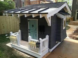 playhouse for teenager ideas best decor on outdoor designs diy furniture playhouses interiors vanina alfaro
