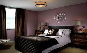 cheap bedroom makeover ideas. Contemporary Ideas Colour Pallete In Bedroom And Cheap Bedroom Makeover Ideas