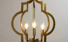 wrought iron candle chandelier lighting candelabra full size of light fixtures composed and candelabras wholes