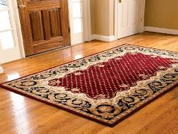 impressive 6x9 rug home design ideas and pictures for 6 x 9 area rug ordinary