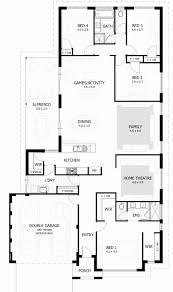 4 bedroom house plans south australia unique 50 fresh simple 4 bedroom house plans best free