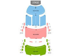 The Last Ship Tickets At Ahmanson Theater On January 22 2020 At 8 00 Pm