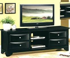 extra long tv stand. Wonderful Stand Extra Large Tv Stand Long Ordinary Oak Cabinet    To Extra Long Tv Stand G