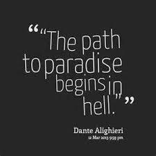 Dante Quotes Gorgeous Workhard Dante Quotes Dante'S Inferno Quotes Dante Alighieri