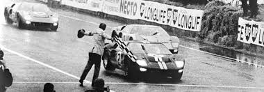What makes the film appealing to those not particularly lighthearted sequences permeate the frequent jeopardy, including the pivotal moment that enzo ferrari tells the visiting ford bods in no uncertain. Where Can You Stream The Ford V Ferrari Movie Akins Ford